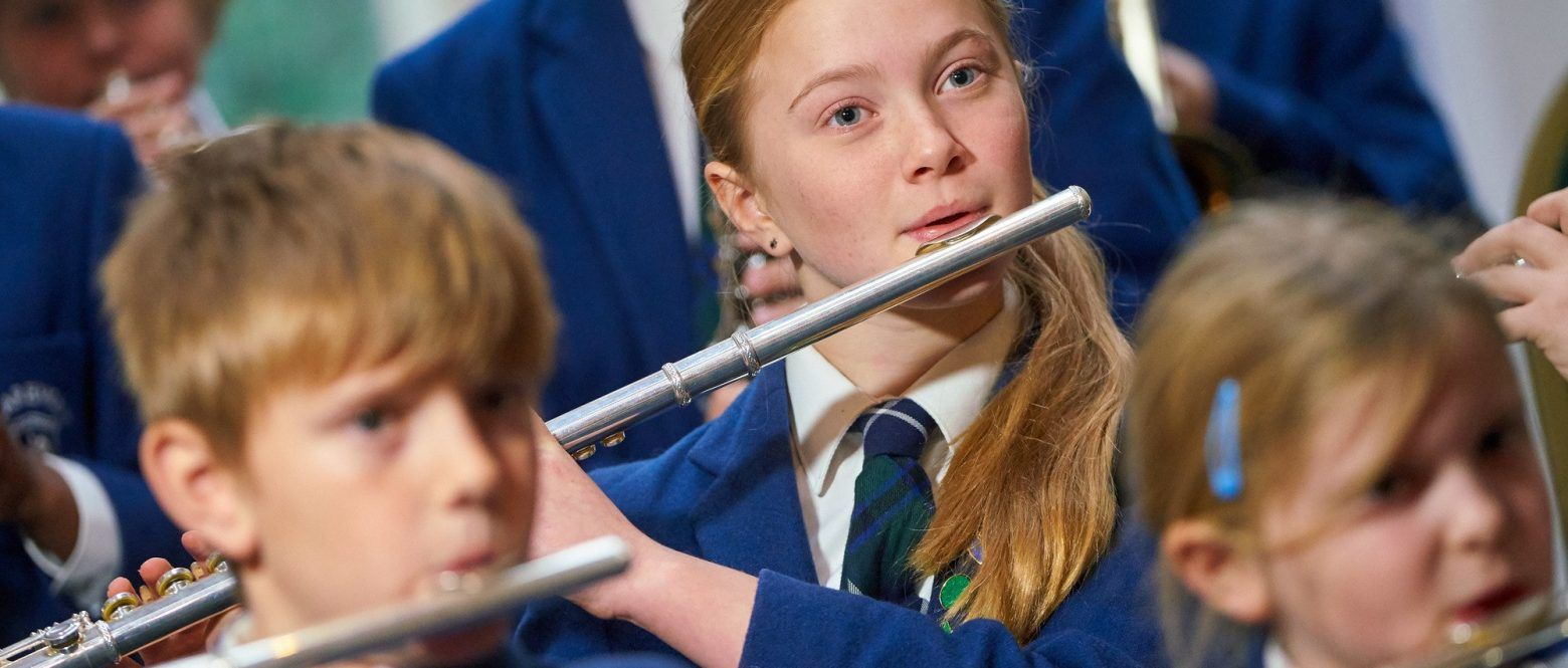 Creativity and the Arts | Learning in East Sussex