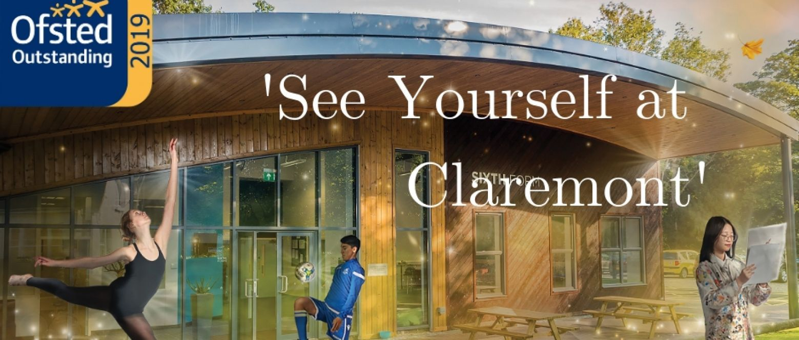 Be Yourself At Claremont (5)